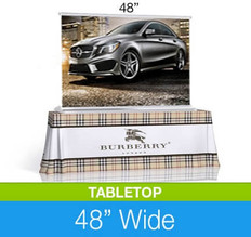 silverstep_48_inch_tabletop_banner_stand