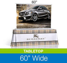 silverstep_60_inch_tabletop_banner_stand