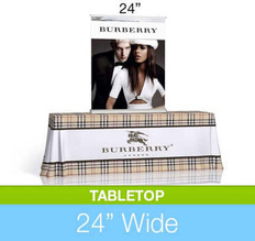 silverstep_24_inch_tabletop_banner_stand