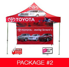 10ft_casita_canopy_tent_package2