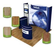 FlexFloor To Go Rollable Flooring 10' x 10'