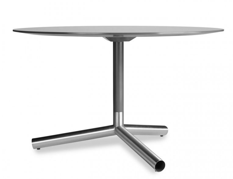 bludot-sprout-dining-table.jpg