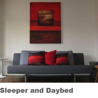 sleeper-1-.jpg