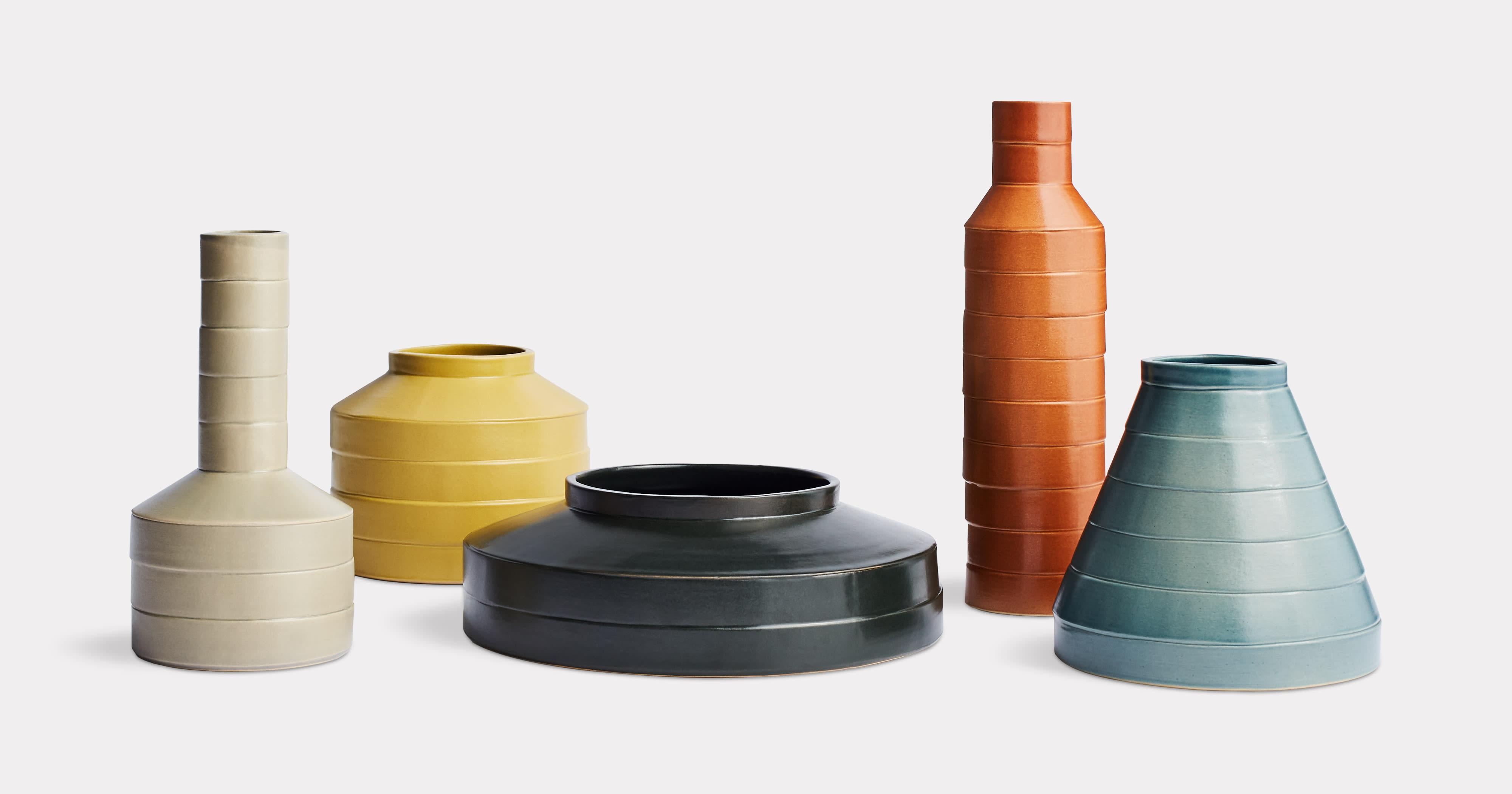 wonk-vases.jpg