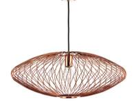 NUEVO LIVING Astra Pendant Copper