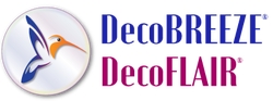 DecoBREEZE