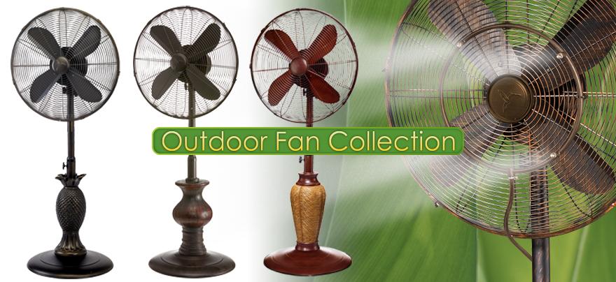 2018outdoor-fans4.jpg