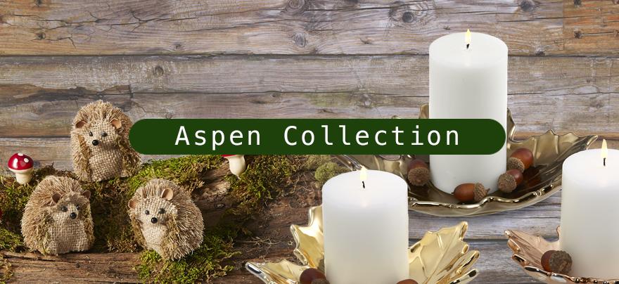 aspen-collection.jpg
