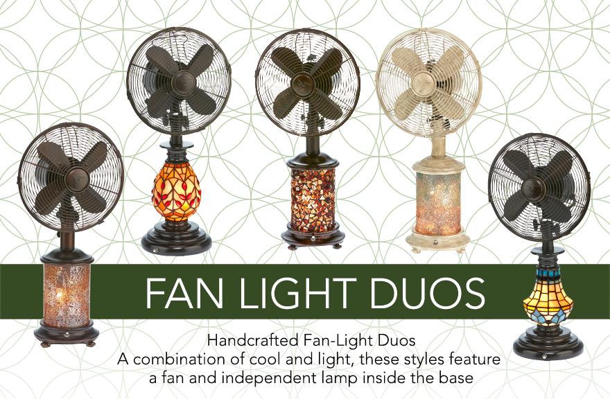 fan-light-duos3.jpg