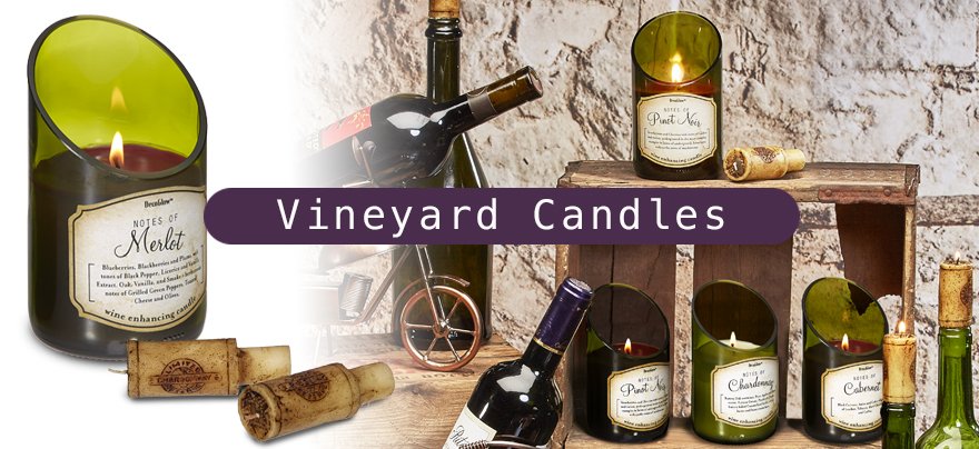 vineyard-candle-collection.jpg