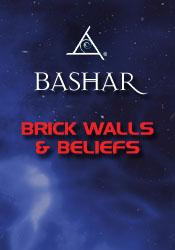 brick-dvd.jpg
