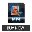 buynow-mp4.jpg
