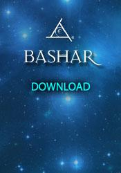 download-dvd.jpg