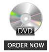 dvd-ordernow.jpg
