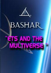 ets-multiverse-dvd1.jpg
