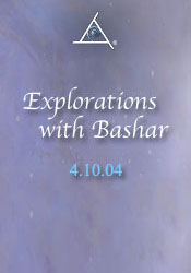 explorations-4-04-dvd.jpg