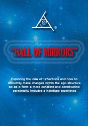hall-dvd.jpg