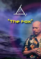 the-fox-dvd3.jpg
