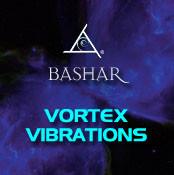 Vortex Vibrations - 2 CD Set