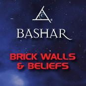 Brick Walls & Beliefs - 4 CD Set