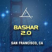 Bashar 2.0 - 4 CD Set