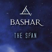 The Span - 4 CD Set