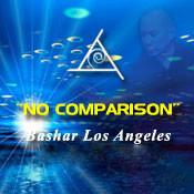 No Comparison - 2 CD Set