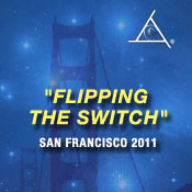 Flipping the Switch - 4 CD Set