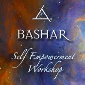 Self Empowerment Workshop - 4 CD Set