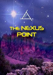 The Nexus Point - 2 DVD Set