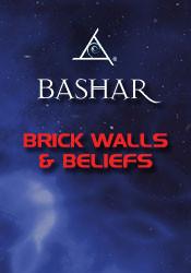 Brick Walls & Beliefs - 2 DVD Set