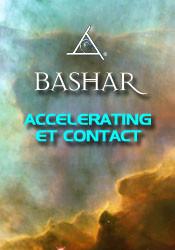 Accelerating ET Contact Workshop - 2 DVD Set
