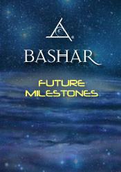 Future Milestones - DVD