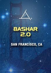 Bashar 2.0 - 2 DVD Set