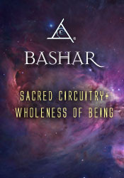 Sacred Circuitry & Wholeness of Being - 2 DVD Set