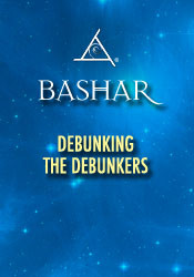 Debunking the Debunkers - DVD