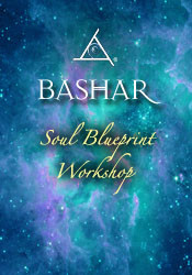 Soul Blueprint Workshop - 4 DVD Set
