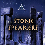 The Stone Speakers - MP3 Audio Download