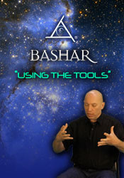 Using the Tools - DVD