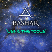 Using the Tools - 2 CD Set