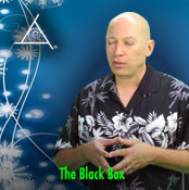 The Black Box - 3 CD Set