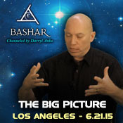The Big Picture - 2 CD Set