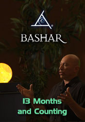 13 Months and Counting - DVD