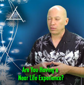 Are You Having a Near Life Experience? - MP3 Audio Download