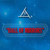 Hall of Mirrors - MP3 Audio Download