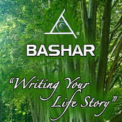 Writing Your Life Story - MP3 Audio Download