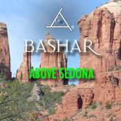 Bashar Above Sedona - MP3 Audio Download