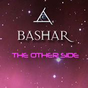 The Other Side - MP3 Audio Download