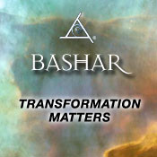 Transformation Matters - MP3 Audio Download