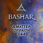 Matter of Faith Q&A, A - MP3 Audio Download